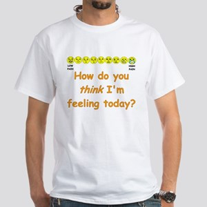 Spainscale T-Shirt