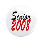 Senior 2008 ver2 3.5