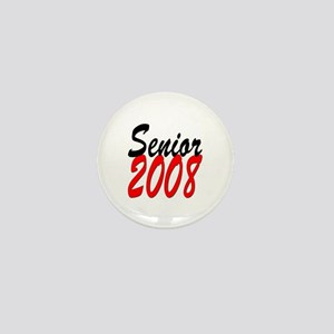 Senior 2008 ver2 Mini Button