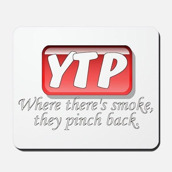 YTP Mousepad