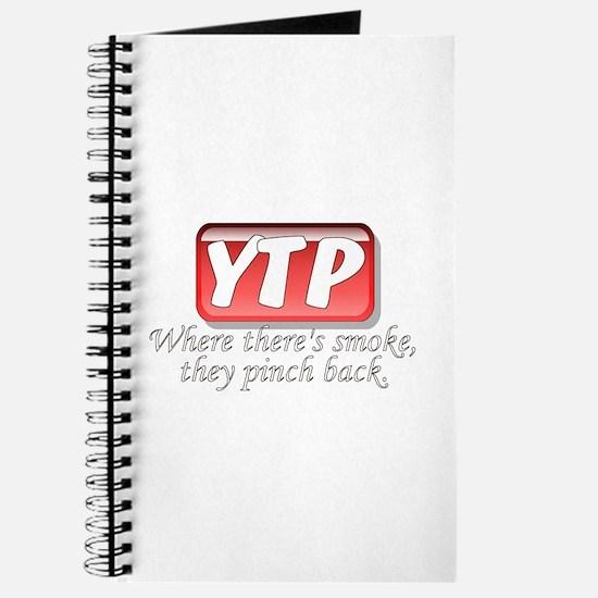 YTP Journal