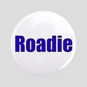 "Roadie 3.5"" Button"