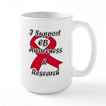 isupporteb_store Mugs