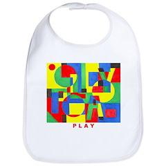 Play Baby's Bib