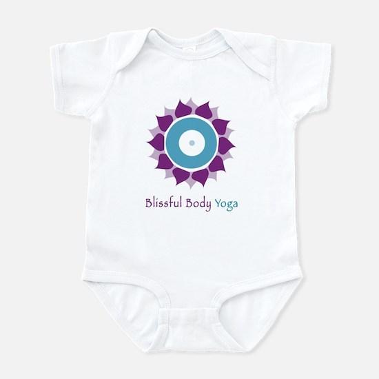 BBY_purpleshirt Body Suit