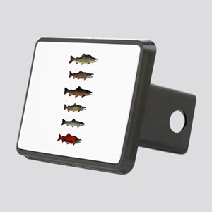 SPECIES Hitch Cover