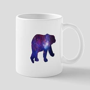 STARRY Mugs