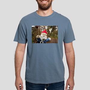 Wrought Iron Gus T-Shirt