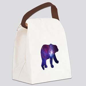 STARRY Canvas Lunch Bag