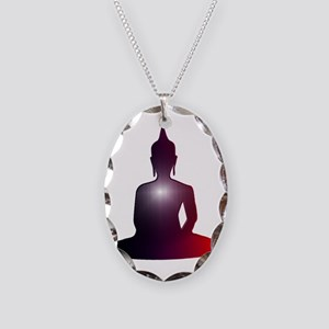 ENLIGHTENMENT Necklace