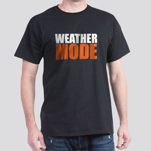 Weather design. T-Shirt