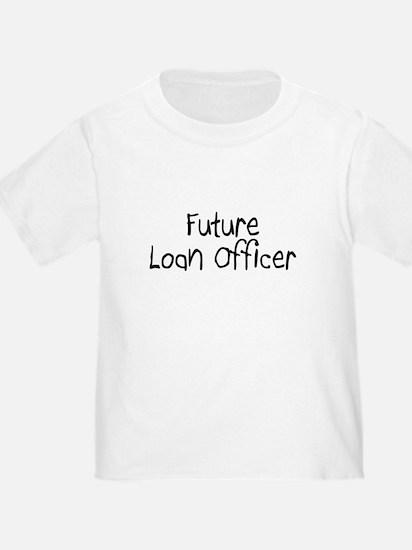 Future Loan Officer T
