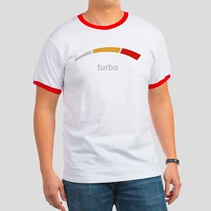 Turbo Ringer T