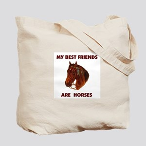 WIFE WANTED Tote Bag