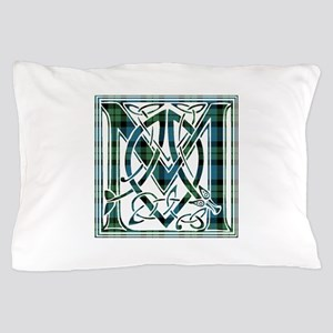 Monogram - MacKay Pillow Case