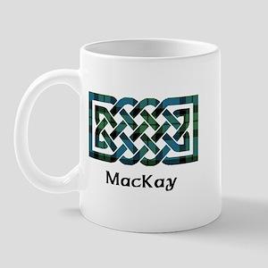Knot - MacKay Mug
