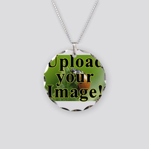 Completely Custom! Necklace