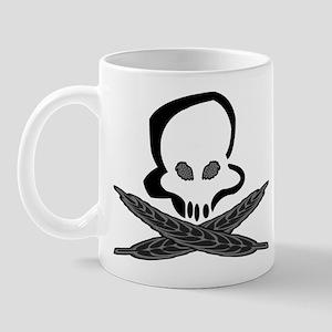Beer Pirate Mug