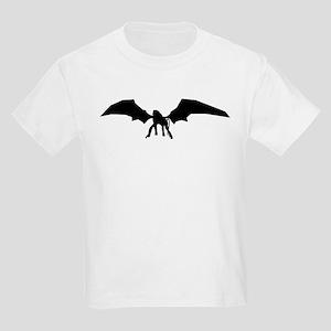 Flying Monkey Kids Light T-Shirt