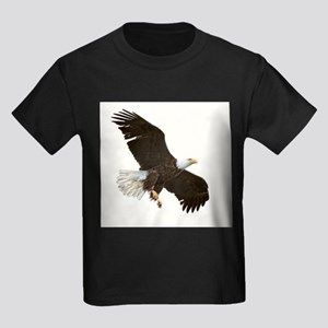 Amazing Bald Eagle T-Shirt