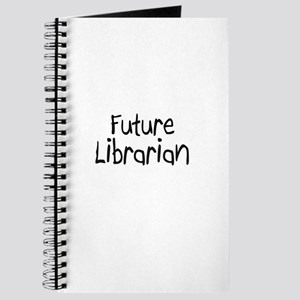 Future Librarian Journal