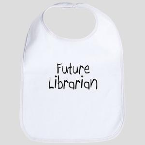 Future Librarian Bib