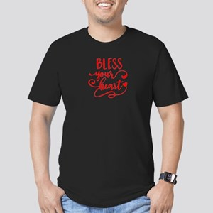 BLESS YOUR HEART -2 T-Shirt