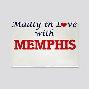 Madly in love with Memphis Magnets