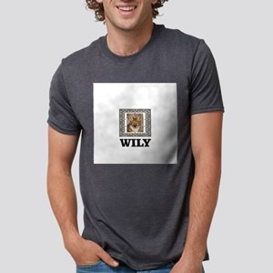 wily one T-Shirt