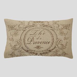 Provence Pillow Case