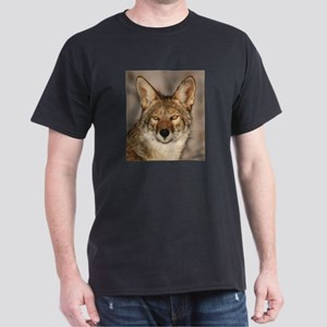 stare of the Coyote T-Shirt