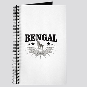 bengal logo Journal