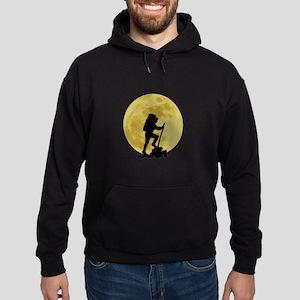 TREK Sweatshirt