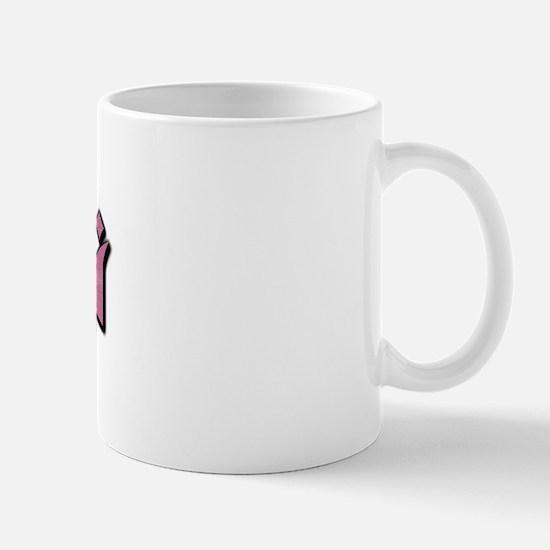 Reiki Mug