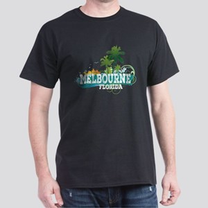 Melbourne Florida T-Shirt