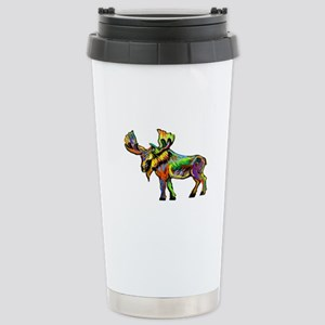 MOOSE Travel Mug