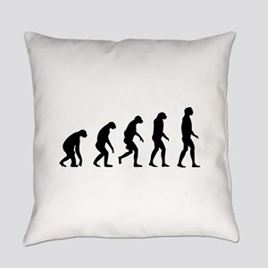 Evloution Everyday Pillow