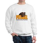 PiTITBUL Sweatshirt