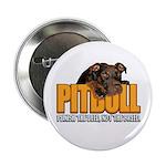 PiTITBUL Button