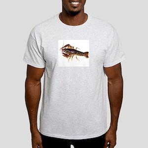 Crayfish 1 T-Shirt