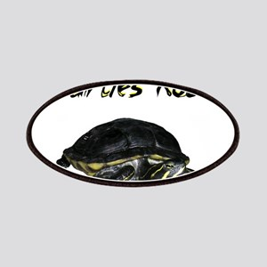 turtles_rock Patch