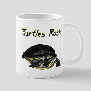 turtles_rock Mugs