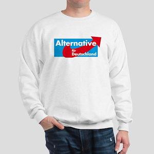 Alternative fur Deutschland Sweatshirt