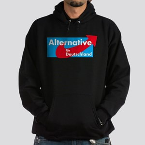 Alternative fur Deutschland Hoodie (dark)