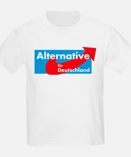 Alternative fur Deutschland T-Shirt