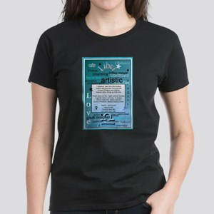 LIBRA BIRTHDAY T-Shirt