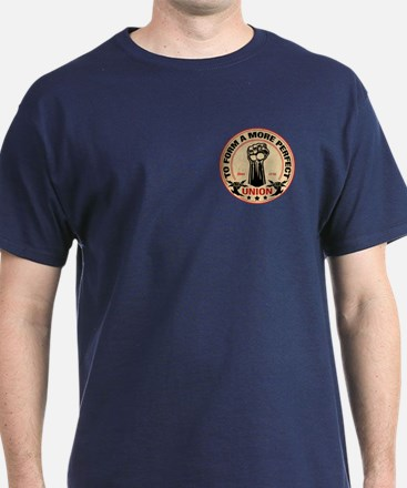 More Perfect Union T-Shirt