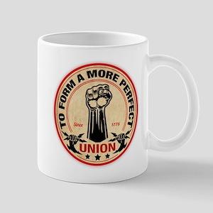 More Perfect Union Mug