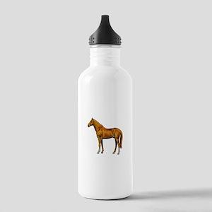 FAST Water Bottle