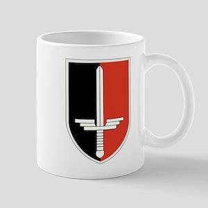 jg52 Mugs